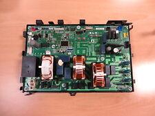 Daikin Air Conditioning EC0419-1  Part: 300268P - RZQ100 PC Board PCB