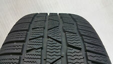 Continental ContiWinterContact TS 830 P - 225/50 R17 94H - AO - 7,5mm (X21)