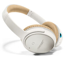 Bose QuietComfort 25 Headband Headphones - White