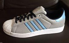 Mens ADIDAS ORIGINALS SUPERSTAR II Classic Shoes size 11US