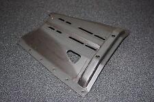 Mercedes Getriebe Versteifungsplatte W107 R107 SLC SL 280 350 380 420 450 500