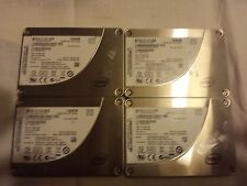 "Intel SSD 320 Series 160GB 2.5"" SATA 3gb/s"