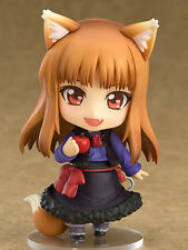 Nendoroid Spice and Wolf Holo Figure Preorder