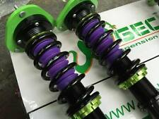 Gecko Coilovers HONDA CIVIC EK 4D 96~00 Front 13kg Rear 8kg G-Racing