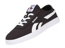 Reebok Royal Global Vulc Classics Sneaker Tg. 47 UK 12 US 13 Scarpe da uomo