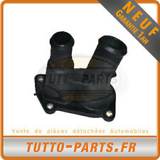 THERMOSTAT Wasser- FORD FIESTA FOCUS PUMA - 1.4 i 16V