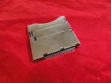 Schacht Slot1 Kartenslot für Nintendo DS Lite, NDSL NEU