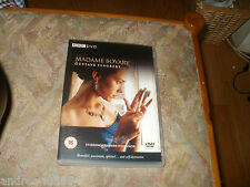 Madame Bovary         2012 15 Starring: Frances O'Connor