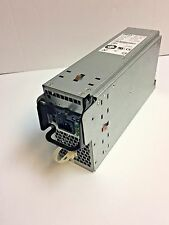 Dell Poweredge 2800 930W Power Supply Model No. AA23290 Dell P/n: 0KD171 Lot:G