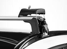Mercedes-Benz Relingträger Grundträger für GLA X156 Easy-Fix - NEU