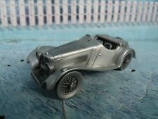 1/43 Danbury Mint 1936 Jaguar