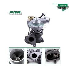for Subaru Forester Impreza WRX 58T 2.0L TD04L-13T Turbo Charger 14412-AA360 par