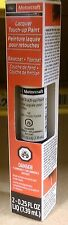 New OEM factory stock Ford Motorcraft Silver Sand SK pen touch up paint