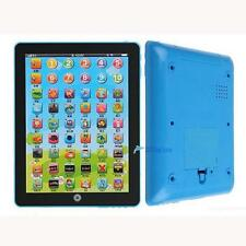 Multi-Function Pad For Kids Learning Educational Computer Tablet Touch Toy B TL