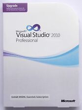 Microsoft Visual Studio 2010 Professional-update-tedesco-NUOVO -
