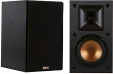 "Klipsch 4"" Speakers R-14M (Pair) new NIB"