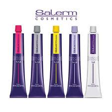 Salerm SalermNerz Färbemittel Haare Farbe 75 ml / 2.3 OZ