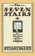 Seven Stairs : An Adventure of the Heart by Stuart Brent (1989, Paperback,...