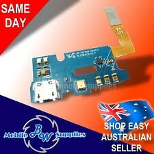 Samsung Galaxy Note II 2 N7105 Charge Charging Port USB Microphone Flex Cable