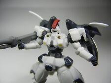 Gundam Collection NEO.3 OZ-00MS Tallgeese  Gun 1/400 Figure BANDAI