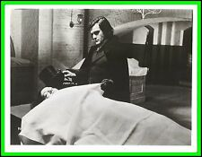 "MARTINE BESWICK & RALPH BATES in ""Dr. Jekill and Sister Hyde"" Original 1972"