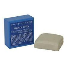 BILT HAMBER CLAY BAR REGULAR GRADE WITH FREE DELIVERY!