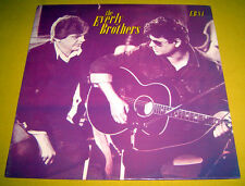 PHILIPPINES:THE EVERLY BROTHERS - EB84 LP,Wings Of Nightingale,Beatles,Bob Dylan