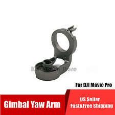 Gimbal Yaw Arm For DJI Mavic Pro Genuine OEM Part