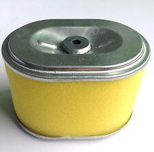 Air Filter Cleaner For Honda GX140 GX 160 GX 200 17210-ZE1-822 17210-ZE1-505