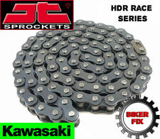 Kawasaki KLX650R A1,A2,A3,D1 93-96 UPRATED Heavy Duty Chain HDR Race