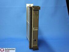 61057 - APRIL 61057 PB400 POWER SUPPLY
