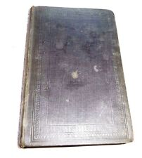 ESSAYS ON THE ADVENT & KINGDOM OF CHRIST AND THE EVENTS CONNECTED THEREWITH 1843