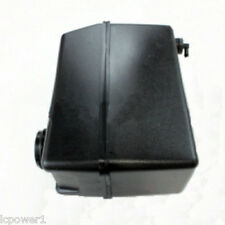 [TOR] [117-3510] Toro Fuel Tank Assembly, Used on Bagger Lawn Mowers, 22178TE