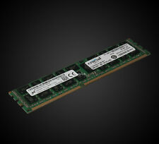 16 (1x16) GB ecc Crucial | pc3l-12800r | ddr3-1600 | 240-pin | CT 16 G 3 ersld 4160b