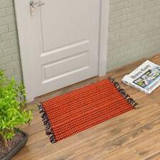 Premium Quality Door mat - Set of 3 (Assorted Colors) - Sutli