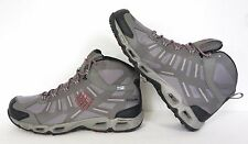 NEW COLUMBIA TECHLITE BM3962-060 OutDry WATERPROOF SIZE 10.5