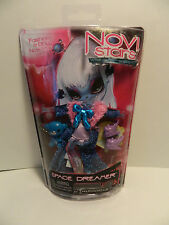 Novi Stars Fashions Space Dreamer  Ages 6+  New in Pack