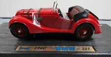 Road Legends 1/18 Scale 1940 BMW 328 Diecast Model