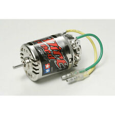 Tamiya 53929 Dirt Tuned Motor (27T) - RC Car Spares