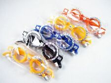 5 Brand New Optical Trial Lens Frame Eye Optometry Optician Hot Sale