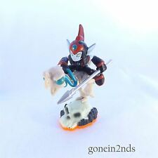 Skylanders Giants FRIGHT RIDER SERIES 1 Swap Force/Trap Team/Superchargers