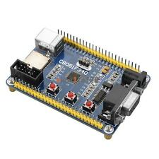 C8051F340 Development Board Learning Experiment Programmer C8051F Mini System