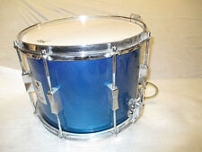 Sonor Marching Snare Drum-marschtrommel