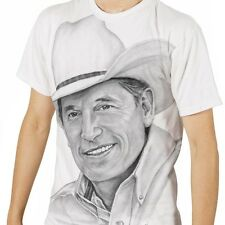 George Strait Men's T-Shirt Tee S M L XL 2XL 3XL