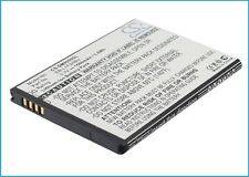 NEW Battery for Sprint Galaxy Nexus 4G LTE Galaxy Nexus LTE SPH-L700 EB-L1F2HBU