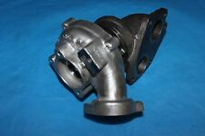 Turbolader BMW 335 535 635 D X3 X5 E70 3.0sd X6 35dx 210 KW 286 PS 35