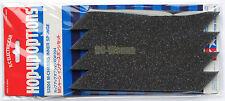"""Tamiya M-Chassis Inner Sponge (Reifeneinlagen) """"NEW"""" 53204"""