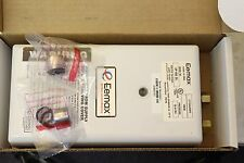 New Eemax SP100 DL 10Kw 277V AC Point of Use Tankless Electric Hot Water Heater