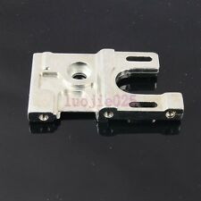 03007 HSP Motor Mount For RC 1/10 Nitro Car Buggy Truck Spare Parts