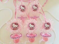 hello kitty baby shower | eBay